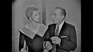 Bing Crosby & Jo Stafford - Medley, Part 1