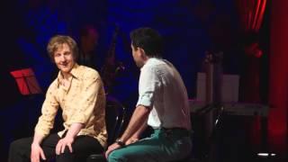 [Comedy Club Europe] - Der Michael и Ашот