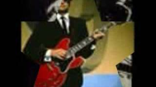 ROY ORBISON SINGING SHE WEARS MY RING