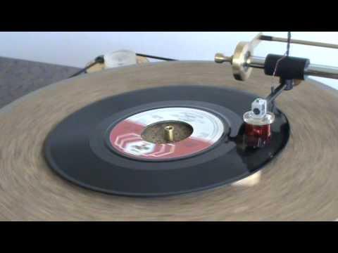 Pre-audio AIR TONEARM MODEL : ASP-1501 -- TESTING