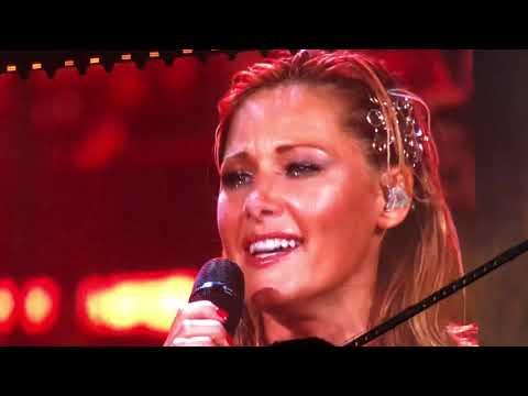Helene Fischer - Nur mit dir (emotional) - Stuttgart 22.07.2018 Stadiontour Mp3