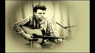 Suicide Ball Blues Frank Savage Acoustic Blues Poet
