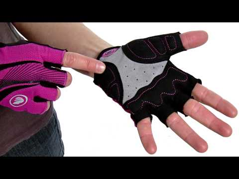 Performance Elite Men's & Women's Cycling Gloves Review By Performance Bicycle
