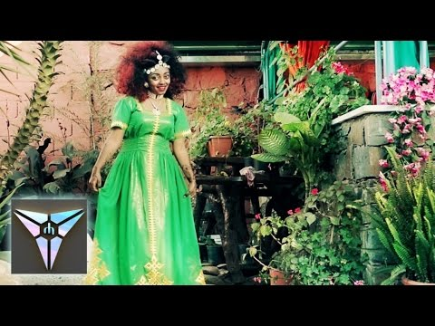 Eden Kesete - Shifoney (Official Video) | New Eritrean Music 2016