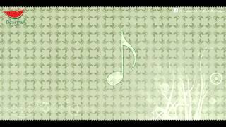 #Bate5a#Ya Helw Sabah Music يا حلو صبح موسيقى