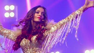 Mohabbat (Fanney Khan)Video Song-Mp3 Song  Sunidhi Chauhan
