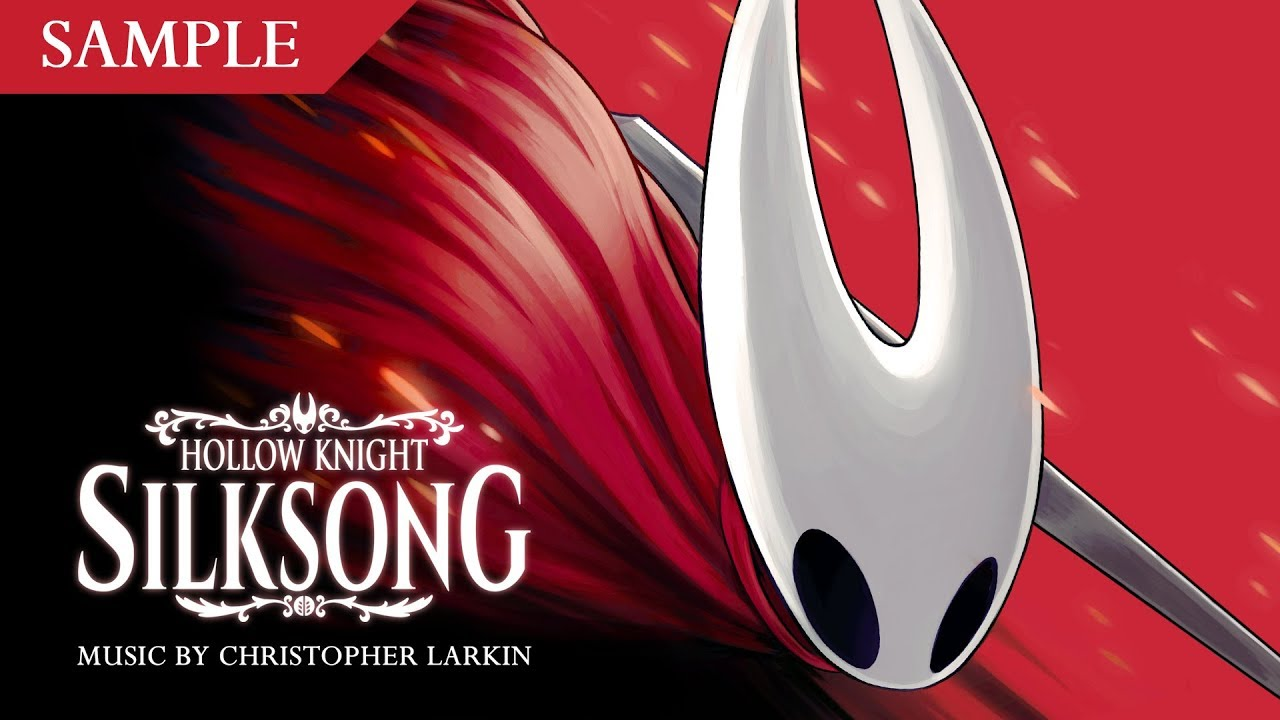4 38 Mb Download Bonebottom Silksong Ost Sample Mp3 Mp4