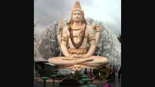 LORD SHIVA SONGS Thevaram
