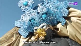 Video Kamen Rider Ghost Special Episode 02 Sub Indo download MP3, 3GP, MP4, WEBM, AVI, FLV Agustus 2018
