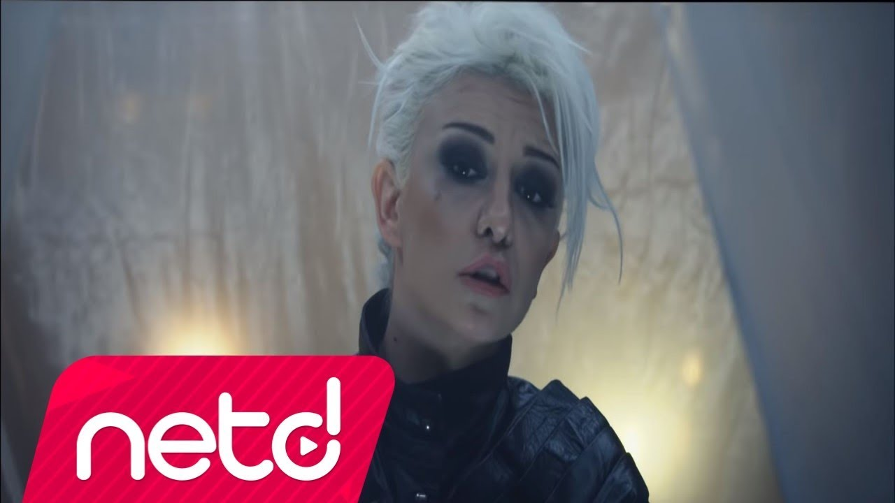 Candan Reis'ten Gülme Krizine Sokan Yeni Video, Ahsen tv çile bülbülüm