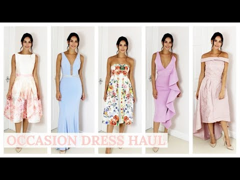 occassion-dress-try-on-haul---house-of-cb,-chi-chi,-asos-|-beauty's-big-sister