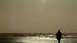 Dj Damar ft Ferdi Tayfur - Gecen YiL