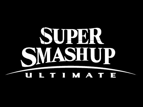 Super Smashup Ultimate - Full Album