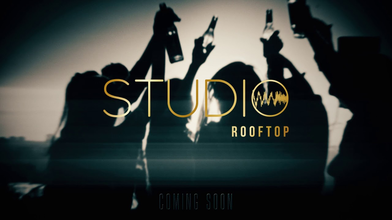 Studio Club Dubai