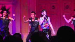 デビュー15周年を記念したベストアルバム「Mai Kuraki BEST 151A -LOVE ...