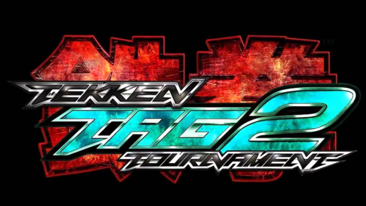 Tekken tag 2 matchmaking finne sin dating profil