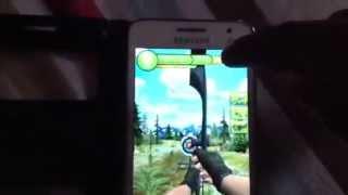 Hack archery master 3d