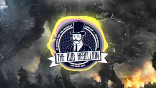 Barron - Death Squad (Twofold VIP)