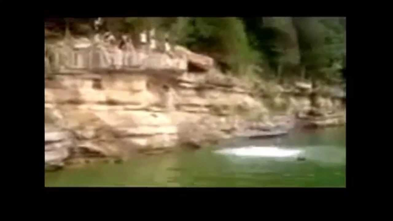 nolin lake front flip dog creek nolin lake front flip dog creek