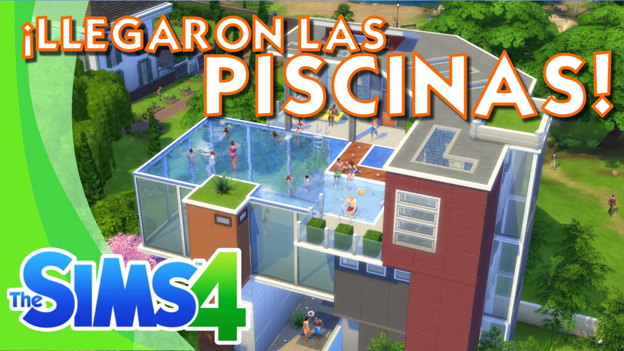 Patch the sims 3 148 p61
