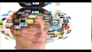 Psychotest osobowości - badanie podświadomości z wizualizacjami.