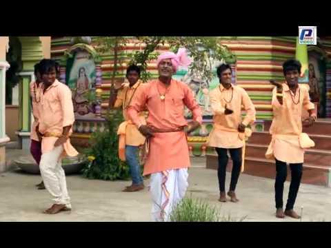 Haryanvi Song Pagal Na Hojau/Singer/Rajesh Singh Feat G.P.Ji/Panwar Video /+919416005648