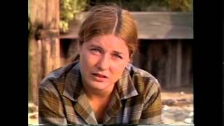 My Sweet Charlie 1970 FULL MOVIE