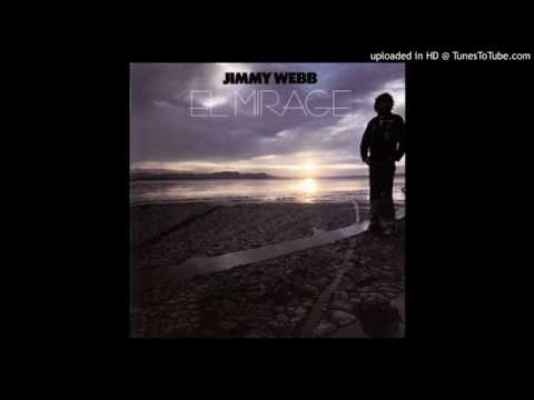 Jimmy Webb - Sugarbird