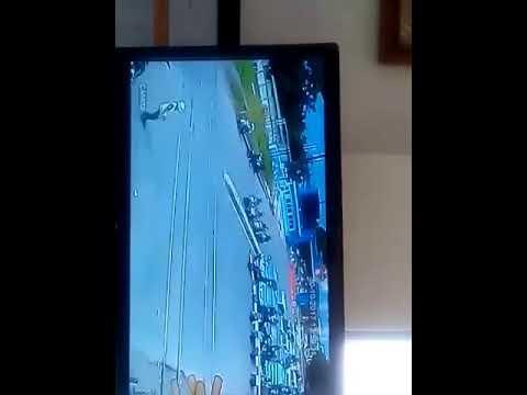 VIRAL VIDEO CCTV IBU IBU TERTABRAK KRETA DI ANDIR BANDUNG