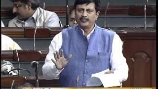 discussion-on-judicial-standards-accountability-bill-2010-sh-ganesh-singh-28-12-2011
