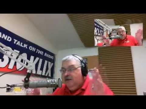 Media Won't Investigate Illegal Aliens Voting - Bill Colley