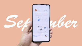 8 Best Android Apps - September 2020!