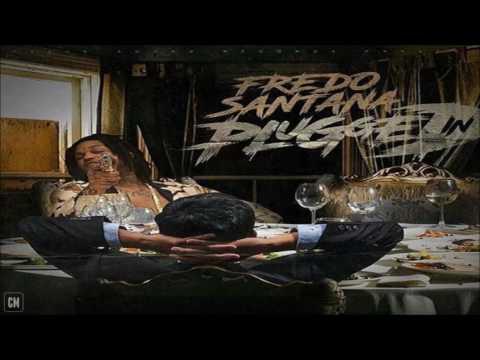 Fredo Santana - Plugged In [FULL MIXTAPE + DOWNLOAD LINK] [2017]