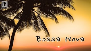 Various Artists - Bossa Nova