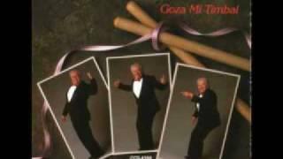 Tito Puente - Cha Cha Cha