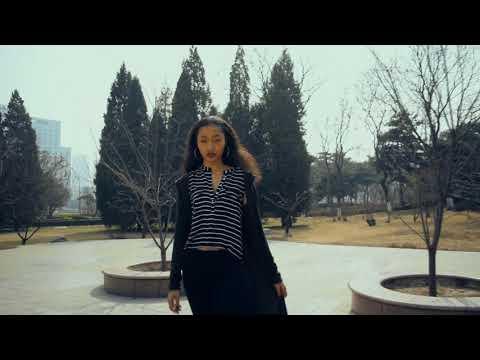 Hot Zimbabwe Hip Hop, RnB, House, Urban Grooves, Pop, Dancehall Videos