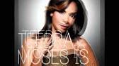 Teedra moses invitation prod by trackademicks youtube 324 stopboris Images