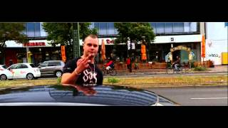 Missy Berlin - Trailer MittelfingerModus