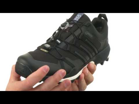 adidas-outdoor-terrex-skychaser-gtx-sku:8809260