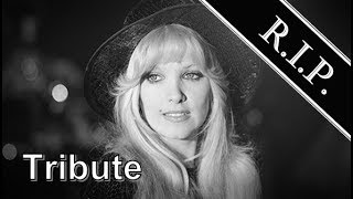 Lynsey de Paul ● A Simple Tribute