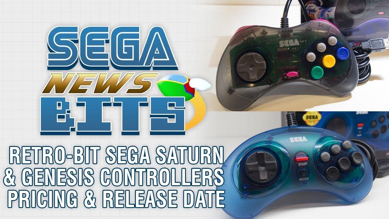 sega dreamcast release date