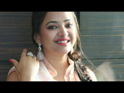 Shweta Basu Prasad looking gorgeous and beautiful after many years of film Makri