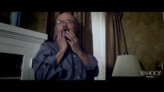 Ужас Амитивилля׃ Пробуждение ⁄ Трейлер ⁄ Amityville the awakening ⁄ Trailer 2017.mp4