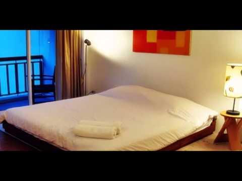 โรงแรมชาอินน์ แอ็ท ชะอำ ที่พักชะอำ ถนนร่วมจิตต์ ราคาถูกหลักร้อย