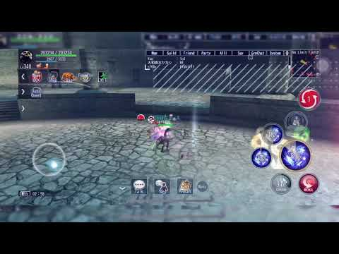 Avabel Online -Once Upon A Time-