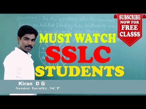 Kiran DG Senior Teaching Faculty of SCP