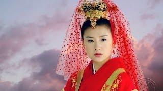 Phương xa ( Lương Sơn Bá-Chúc Anh Đài 2007) thumbnail