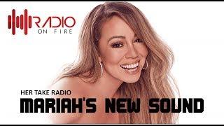 Baixar Mariah Carey Has A New Sound   Her Take Radio