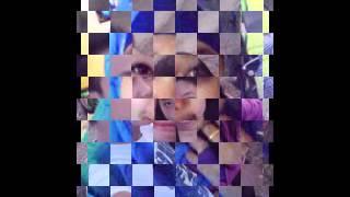 Video UTOPIA   SELAMANYA RISMA HARDIANTY download MP3, 3GP, MP4, WEBM, AVI, FLV November 2018