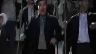 Video Jack Black - Run Ronnie Run download MP3, 3GP, MP4, WEBM, AVI, FLV Januari 2018